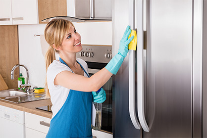 Maid Services in Wauwatosa, WI